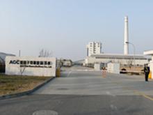 苏州工厂保安